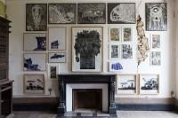 http://www.atelier-estienne.fr/files/dimgs/thumb_0x200_2_126_390.jpg
