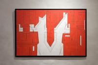 http://www.atelier-estienne.fr/files/dimgs/thumb_0x200_2_133_406.jpg