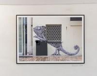 http://www.atelier-estienne.fr/files/dimgs/thumb_0x200_2_147_565.jpg
