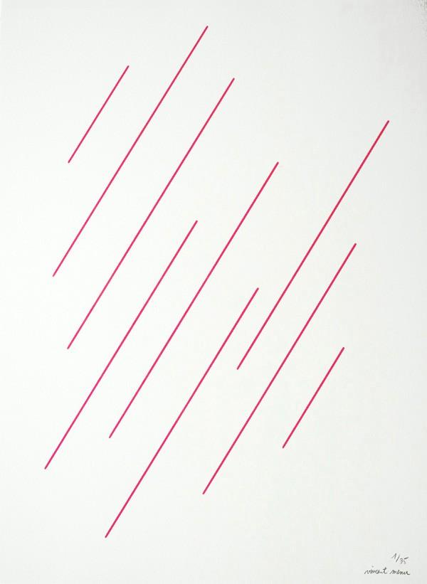 http://www.atelier-estienne.fr/files/gimgs/th-86_serigraphie3_v2.jpg