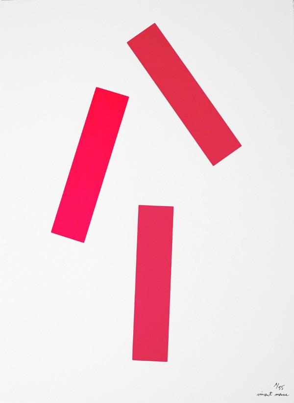 http://www.atelier-estienne.fr/files/gimgs/th-86_serigraphie5_v2.jpg