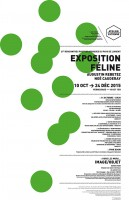http://www.atelier-estienne.fr/files/gimgs/th-100_site Affiche Rebetez .jpg