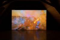 http://www.atelier-estienne.fr/files/gimgs/th-126_Bifurquer©Cuisset-8797.jpg
