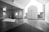 http://www.atelier-estienne.fr/files/gimgs/th-136_145_0_v2.jpg