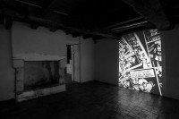 http://www.atelier-estienne.fr/files/gimgs/th-136_145_8_v2.jpg