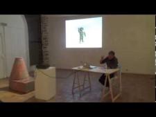 http://www.atelier-estienne.fr/files/gimgs/th-17_X8inqNfu3go.jpg