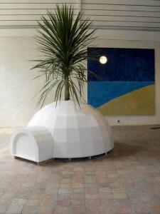 http://www.atelier-estienne.fr/files/gimgs/th-37_J1.jpg