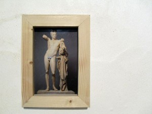 http://www.atelier-estienne.fr/files/gimgs/th-37_J2.jpg