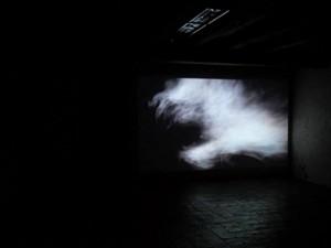 http://www.atelier-estienne.fr/files/gimgs/th-37_J3.jpg