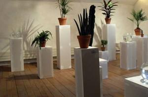 http://www.atelier-estienne.fr/files/gimgs/th-37_J5.jpg
