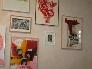 http://www.atelier-estienne.fr/files/gimgs/th-38_IMG_9066.jpg