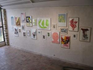 http://www.atelier-estienne.fr/files/gimgs/th-38_IMG_9071.jpg