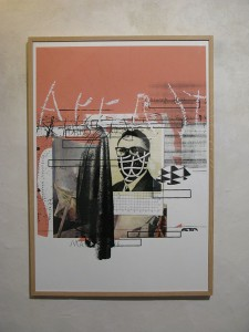 http://www.atelier-estienne.fr/files/gimgs/th-38_IMG_9078.jpg
