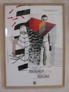 http://www.atelier-estienne.fr/files/gimgs/th-38_IMG_9081.jpg