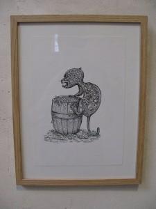 http://www.atelier-estienne.fr/files/gimgs/th-38_IMG_9083.jpg