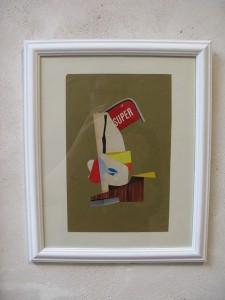 http://www.atelier-estienne.fr/files/gimgs/th-38_IMG_9085_v2.jpg