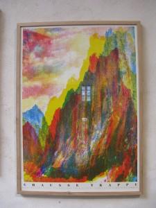 http://www.atelier-estienne.fr/files/gimgs/th-38_IMG_9087.jpg