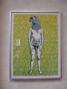 http://www.atelier-estienne.fr/files/gimgs/th-38_IMG_9088.jpg