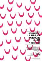 http://www.atelier-estienne.fr/files/gimgs/th-40_AFFICHE-ACF-22mai-1.jpg