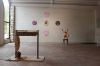 http://www.atelier-estienne.fr/files/gimgs/th-40_IMG_8407.jpg