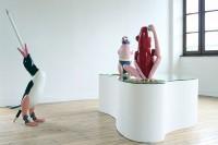 http://www.atelier-estienne.fr/files/gimgs/th-40_IMG_8496.jpg