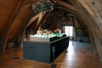 http://www.atelier-estienne.fr/files/gimgs/th-40_IMG_8523.jpg