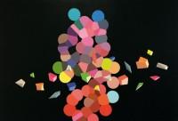 http://www.atelier-estienne.fr/files/gimgs/th-51_Photo site Baudson_jardon.jpg