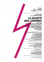 http://www.atelier-estienne.fr/files/gimgs/th-52_Site affiche nuitsdelucie.jpg