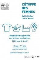 http://www.atelier-estienne.fr/files/gimgs/th-56_VISUELETOFFEDESFEMMES.jpg