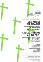 http://www.atelier-estienne.fr/files/gimgs/th-98_siteLES ANGES DU BIZARRE.jpg